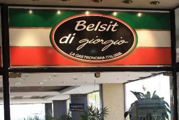 Belsit Di Giorgio